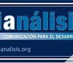Asociación Civil Media Analisis